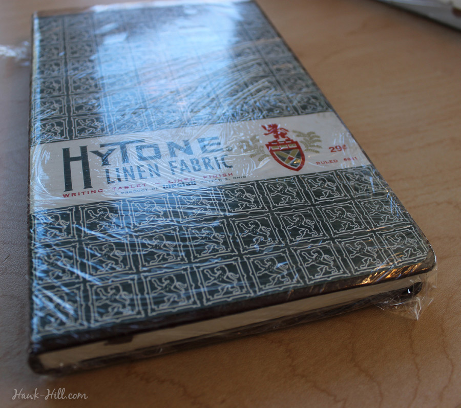 hh_journal_vintage_recover802