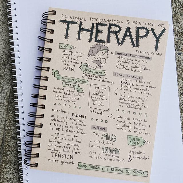 Good therapy is revival, not survival. It's not about symptom reduction, it's about flourishing. ........#psychology #psychblr #psychotherapy #studynotes #handwriting #studyspo #handwritten #psych #illustration #recovery #mentalillnessawareness #staystrong #fixyourwings #psychblr #gradpsych #psychotherapy #counseling #psychiatry #psychoanalysis #bodypositive #sketchbook #doodles #classroom #lecture #notestagram